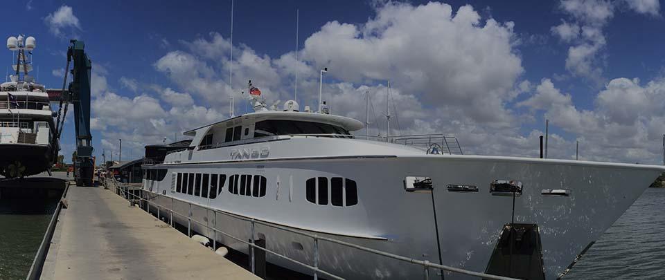 marina-berth-queensland