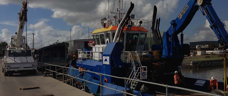 work-berths-boats-brisbane
