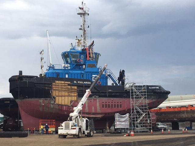 Harrap Marine Industries.JPG