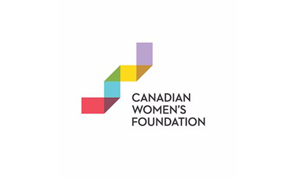 canadianwomensfoundation.jpg
