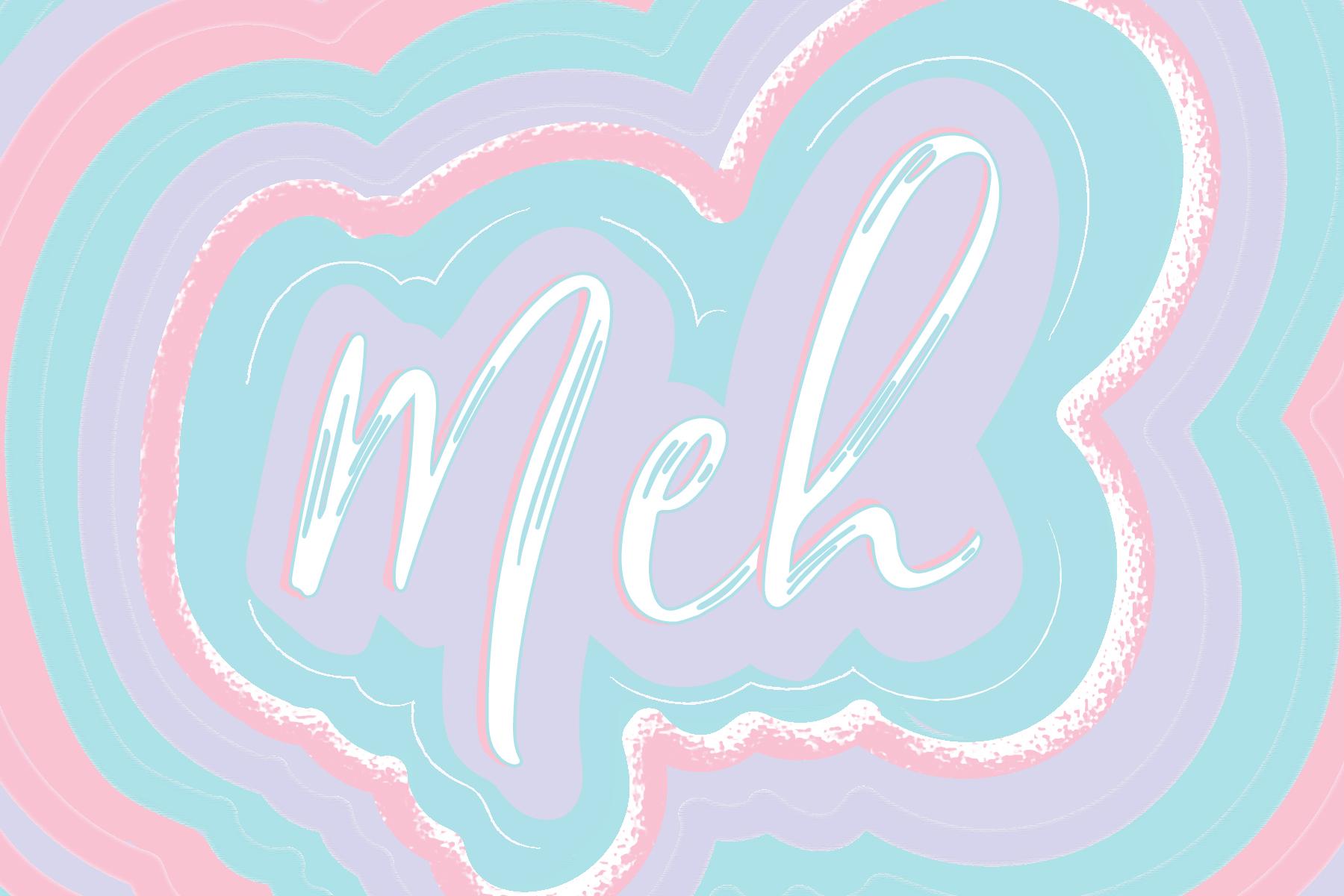 meh-01.jpg