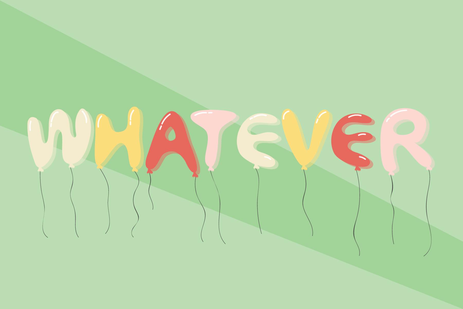 whatever-01.jpg