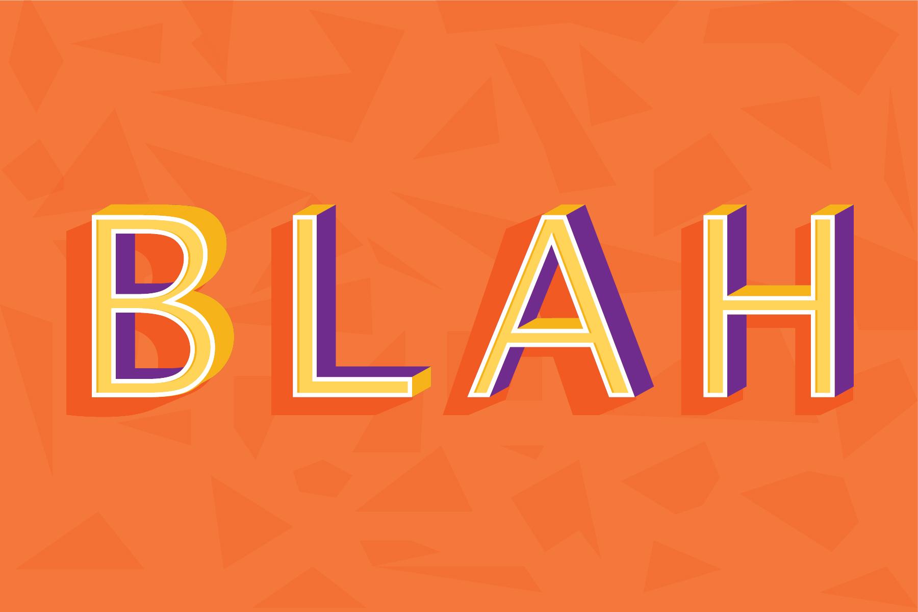 blah2-01.jpg
