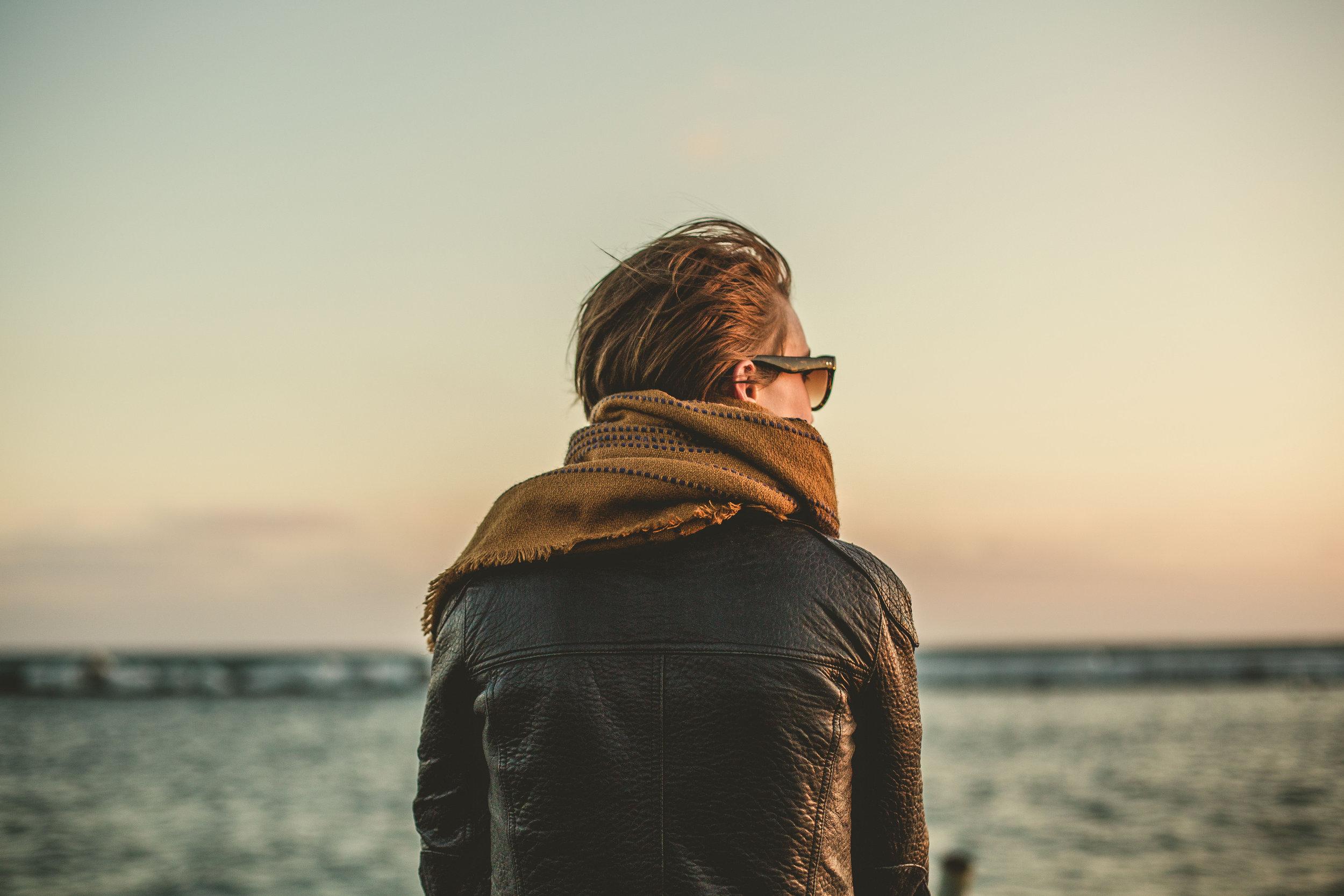 Lotus Therapies|Cumming, GA|Parenting|Divorce Recovery|Individual Counseling