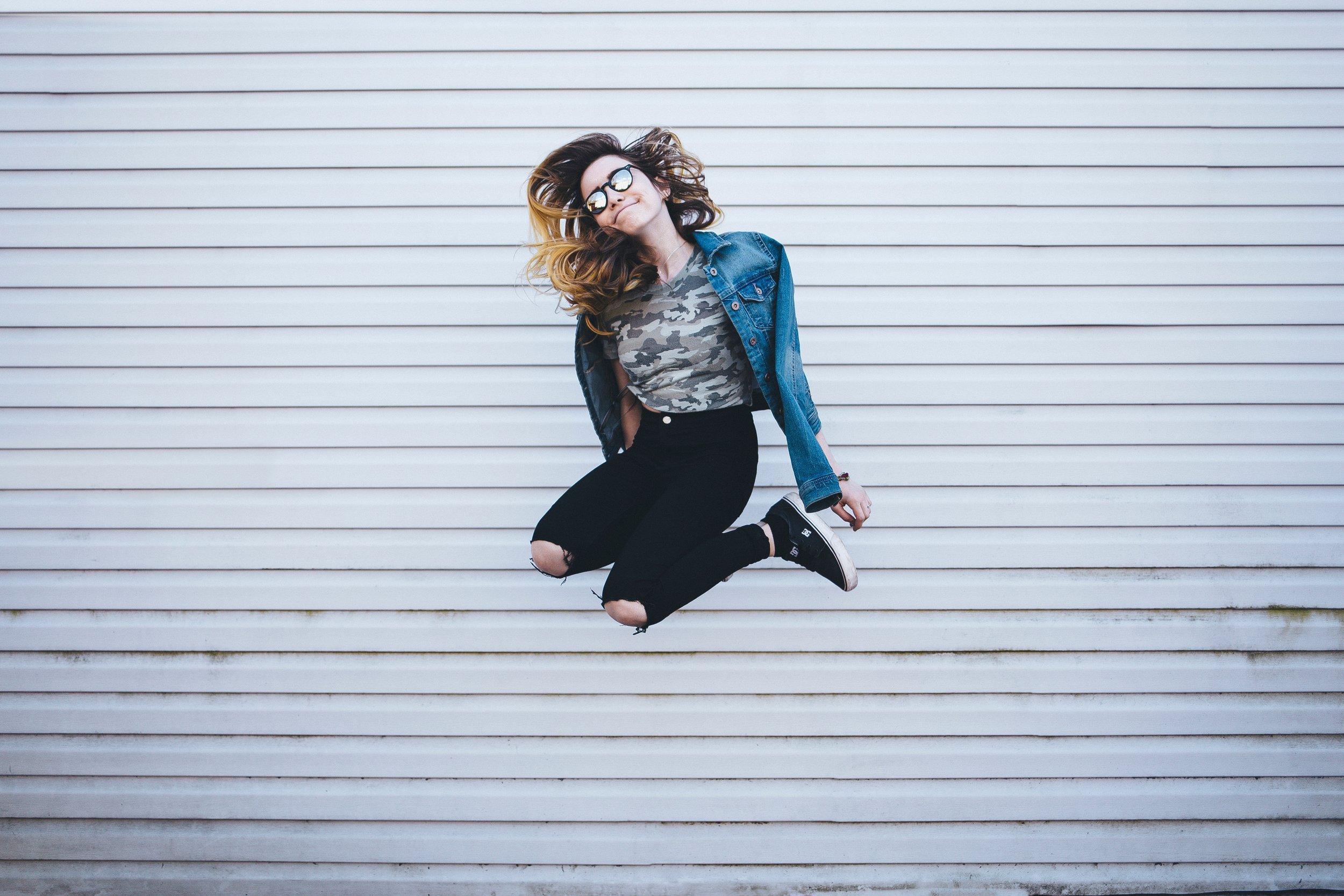 Divorce Support Group for Kids|Teens|Cumming, GA