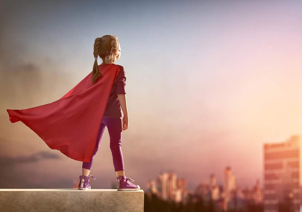 Independent UK - Super Girl.jpg