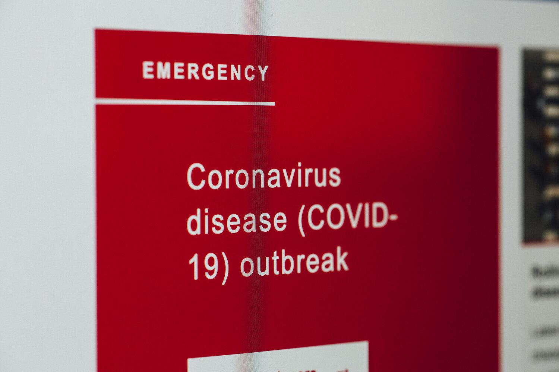 CORONVIRUS DEFINITION- WHAT IS CORONAVIRUS- WHAT IS COVID-19- SELF-QUARANTINE