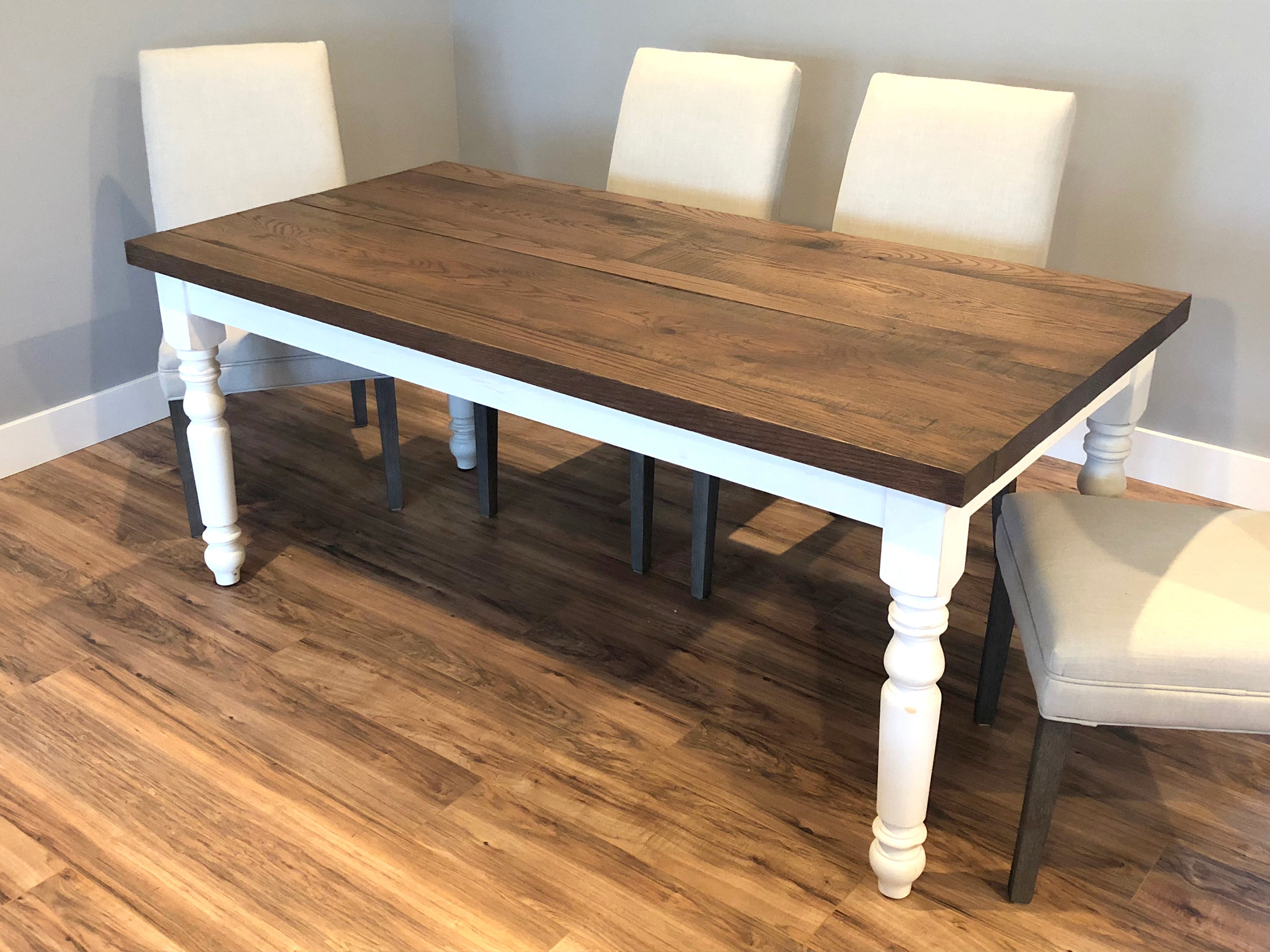 Farmhouse Dining Table.jpg