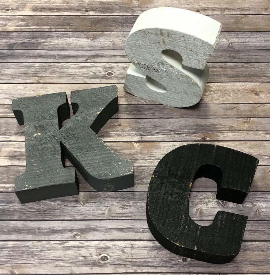 Chunky Letters_Impulse.jpg