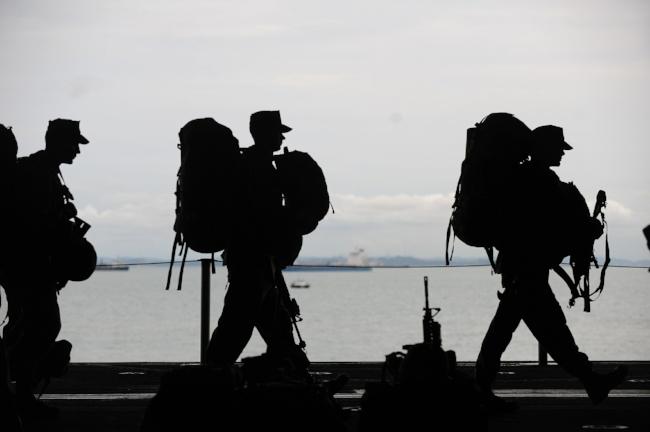 veteran image.jpg