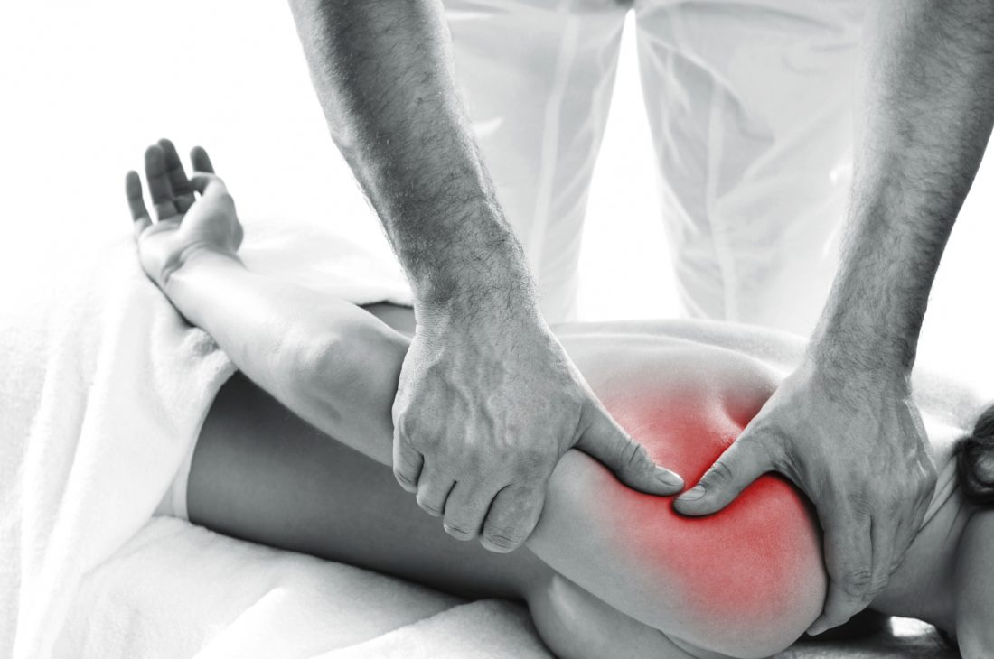 Physiotherapy-1100x730.jpg
