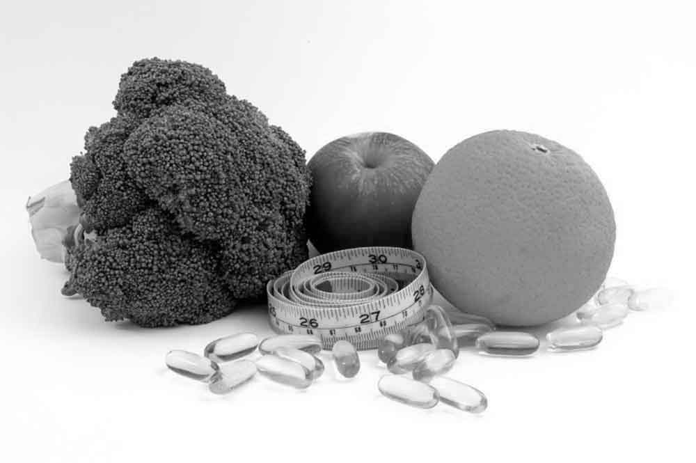 Supps-and-food-1000px.jpg