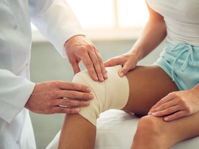 total-knee-replacement-surgery-managing-postoperative-pain_thumb.jpg