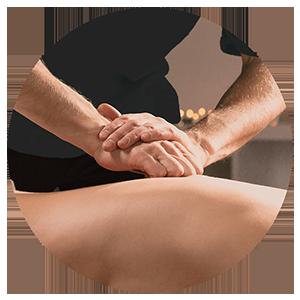 Swedish-Massage-icon-min2.png