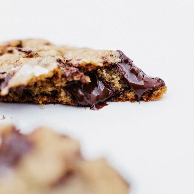 cookies-.jpeg