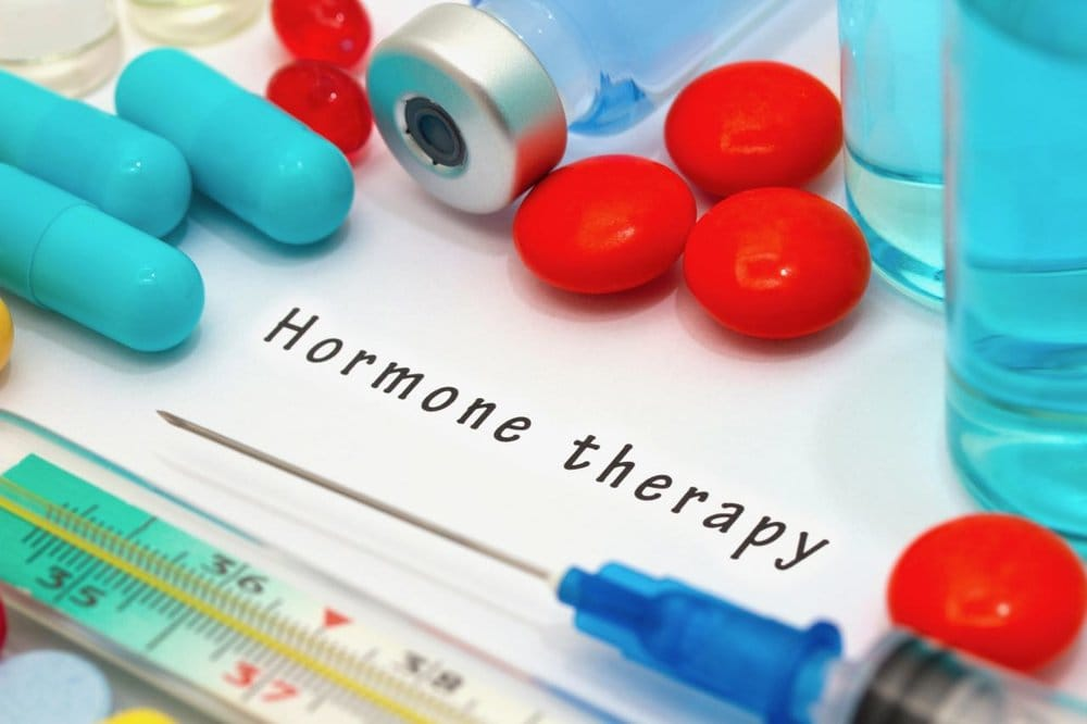 hormone_assessment_and_therapies.jpg