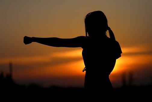 karate-2578819__340.jpg