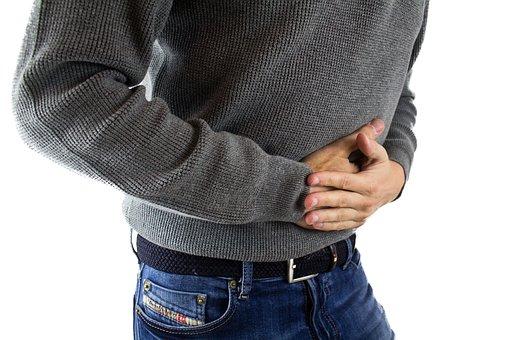 abdominal-pain-2821941__340.jpg