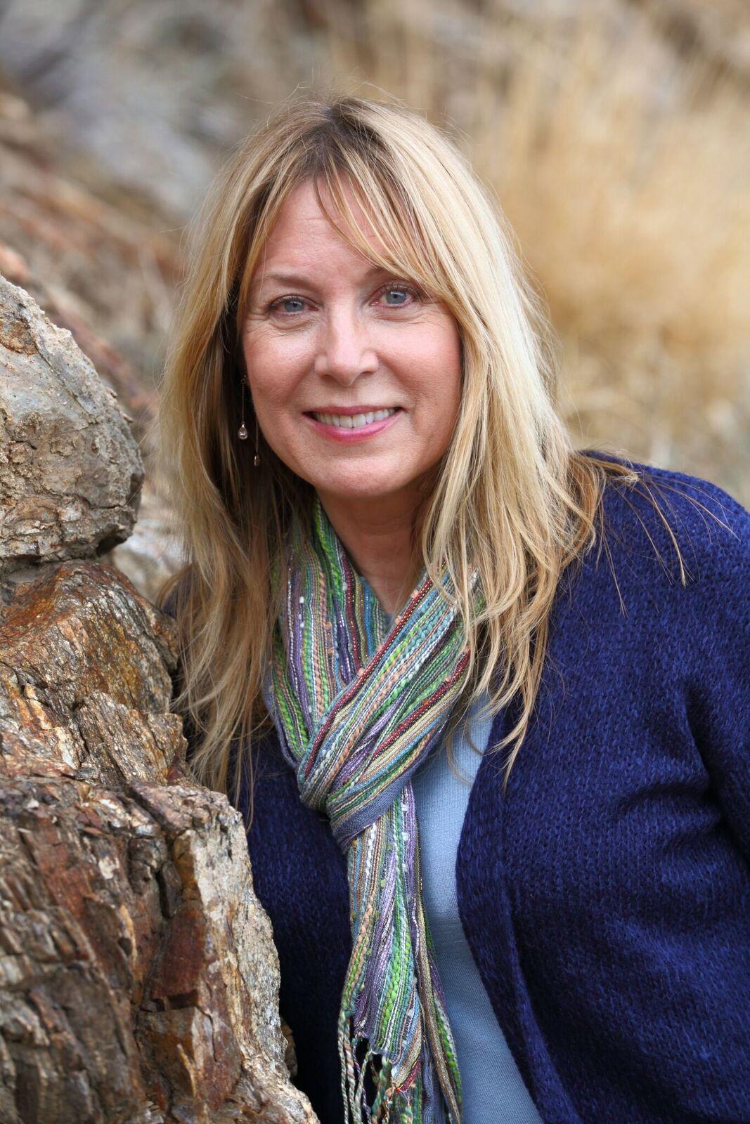 Deborah_Meints_Pierson_Therapist_Coachella