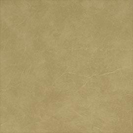 CR-Parchment