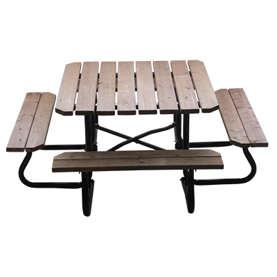 picnic_table.jpg