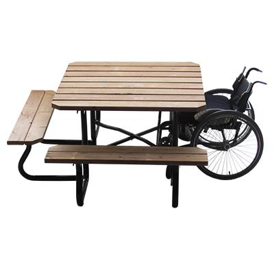 picnic_wheelchair.jpg