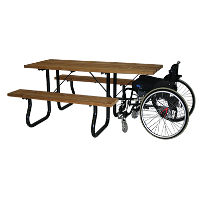 wheelchair_table.jpg