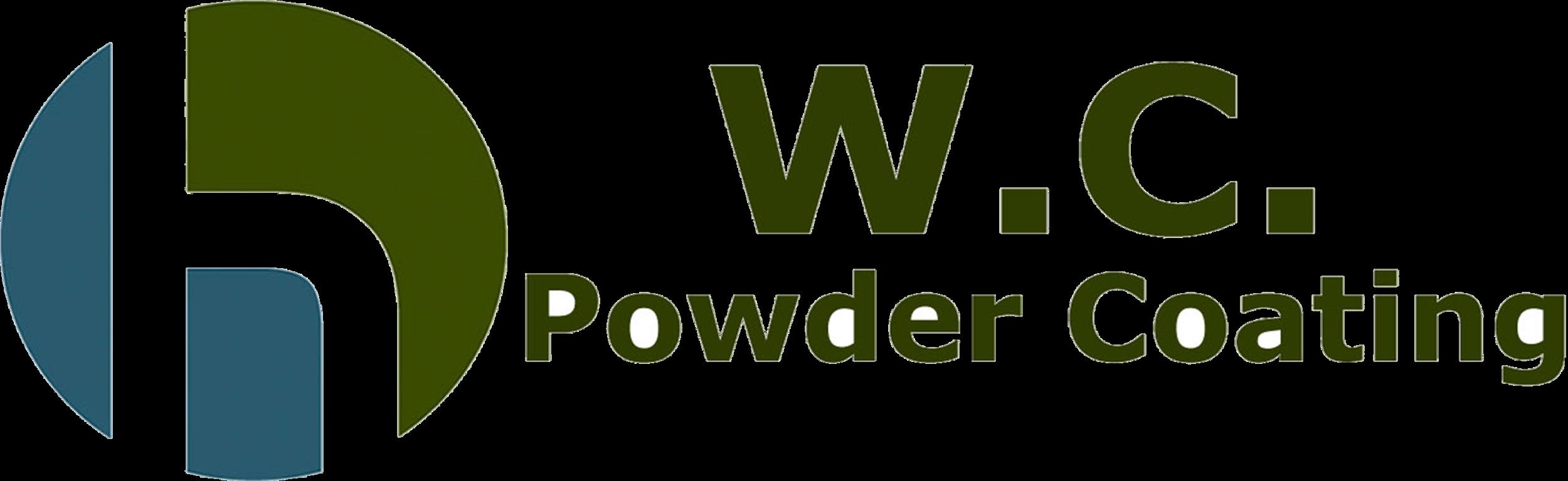 coating logo 2.png