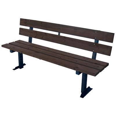 bench_2.jpg