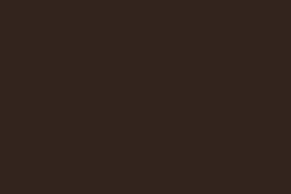 Plain Brown