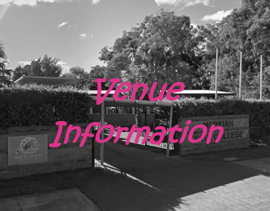 Venue Information.jpg