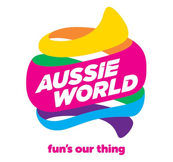 Copy of Aussie World