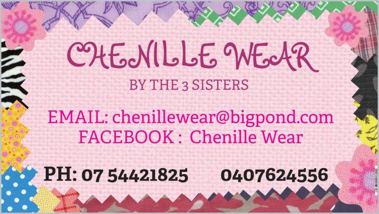 Chenille Wear Banner.jpg