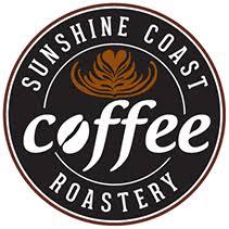 sunshine coast coffee roastery.jpg