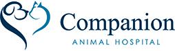 companion animal hospital.jpg