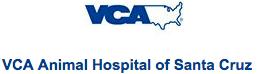 VCA Animal Hospital of Santa Cruz