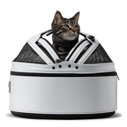 Cat Carrier.jpg