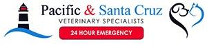 Santa Cruz County Emergency