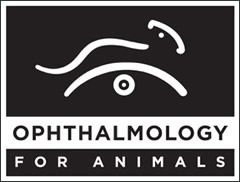 ophthamology for animals.jpg