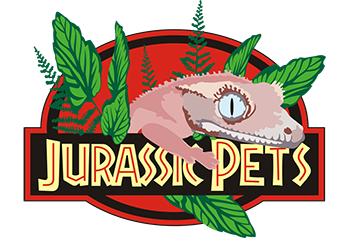 jurassic pets.png