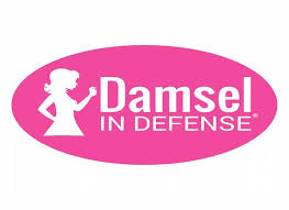 damsel in defense.jpeg