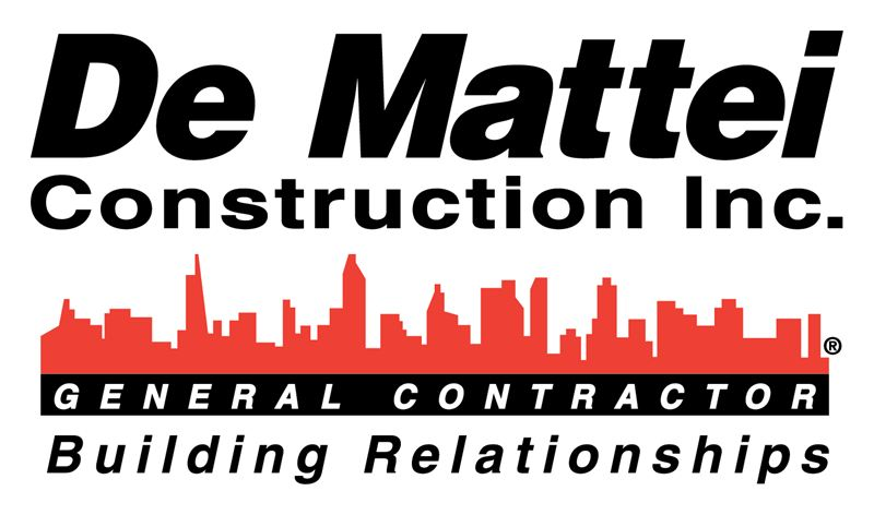 De Mattei construction.jpg