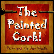 the painted cork.jpeg