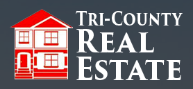Tri County Real Estate.png