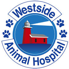 westside animal hospital.jpeg