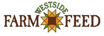 westside farm and feed.jpg