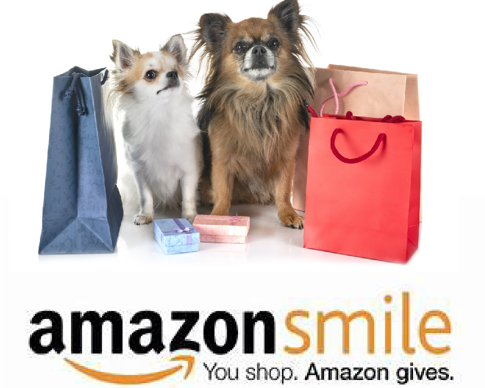AmazonSmile   Shop with AmazonSmile and choose BirchBark Foundation everytime you shop. Amazon will donate a portion of the purchase price to BirchBark.