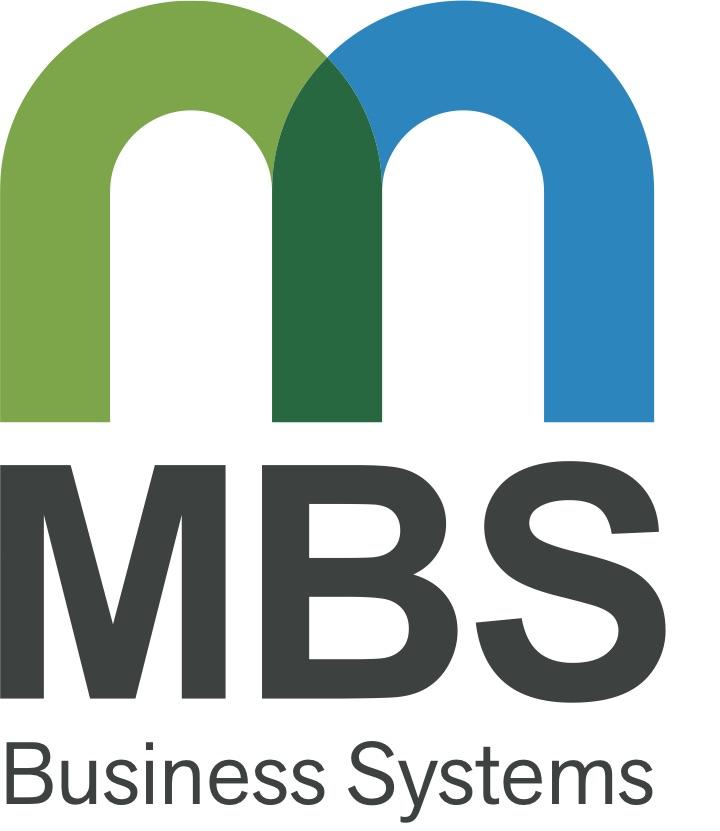 MBS_logo_cmyk copy.jpg