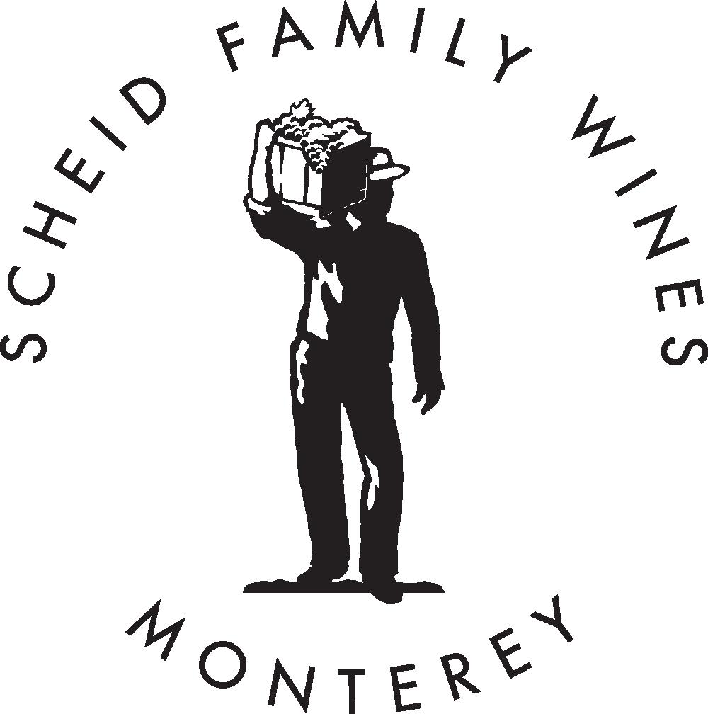 SFW_Logo_Seal_K_2016_new_vin-2.png