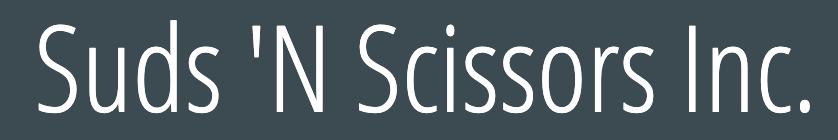 Sudnscissors.png